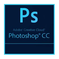 Adobe Photoshop CC-2