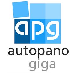 Kolor Autopano Giga-2